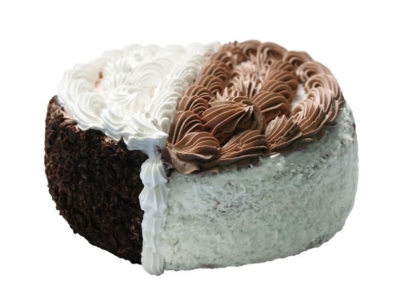 Торт александр с днем рождения фото 2